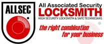 AllSec Locksmith